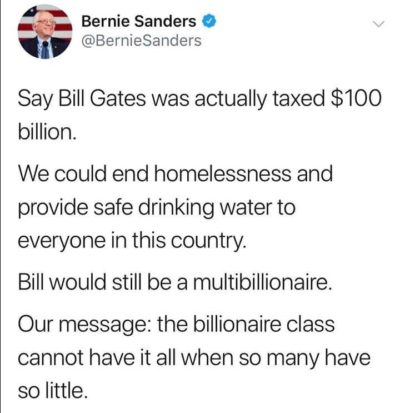 bUT tAXAtiOn iS tHEfT!!!!!