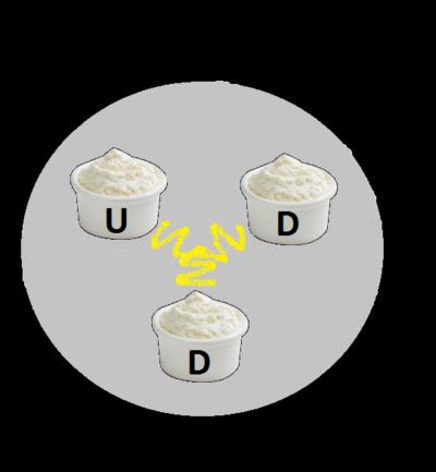 Dairy neutron
