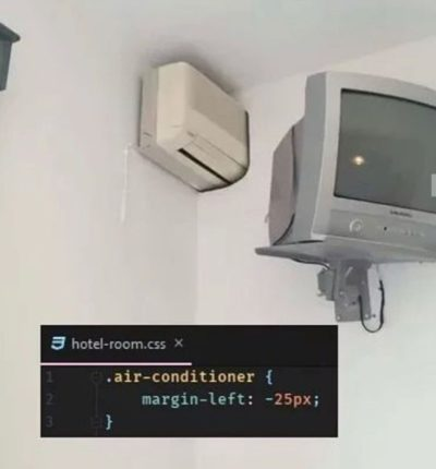 Perfect use CSS