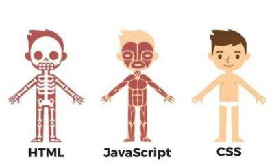 Web Design done right!!