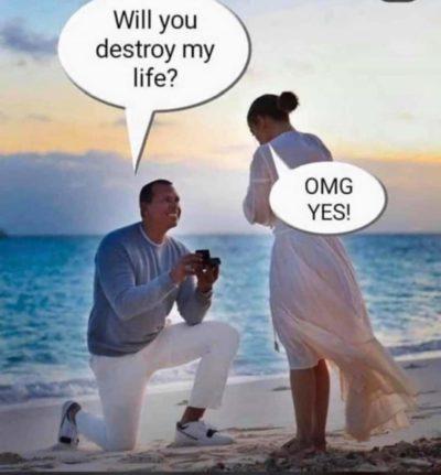 WIFE BAD