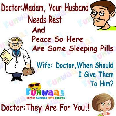 Hahahahahahahahahahahahhahahahahahahahahahahahahah i hate my wife