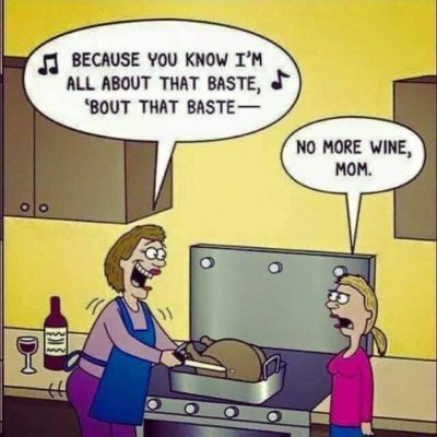 Popular music funny.