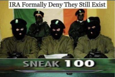 haha funny 100 amirite guys 😂👌