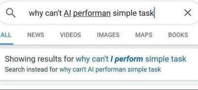 *sad programmer noises*