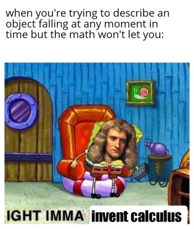 Thanks Newton
