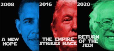 Star Force Trilogy