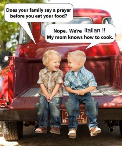 Hilarious 😂