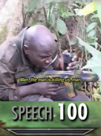 100 funny meme