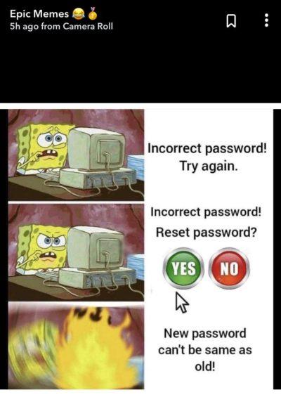 Epic Memes 😂🥇