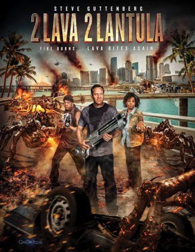 IMDb rating 4.3/10 but pun game 10/10