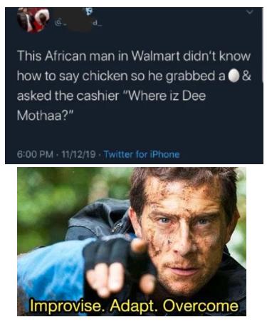 The dankest memes from dankmemes