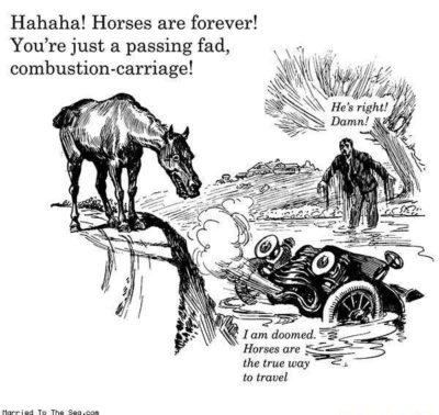 Ancient boomer comic