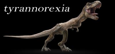 new found dinosaur