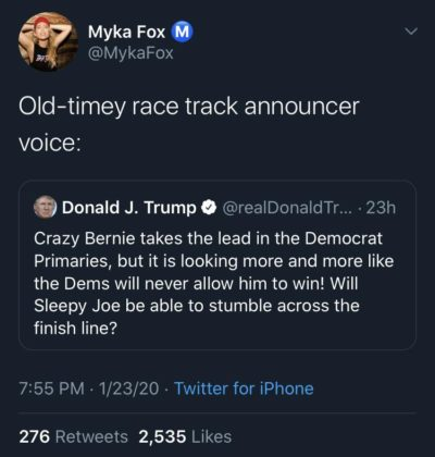 Crazy how perfect this works