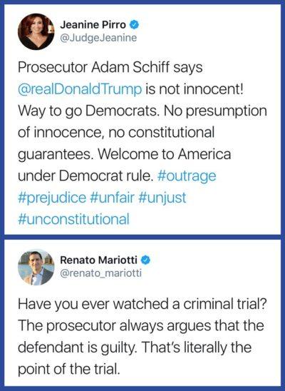 """""""Judge"""""""