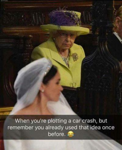 Yass Queen
