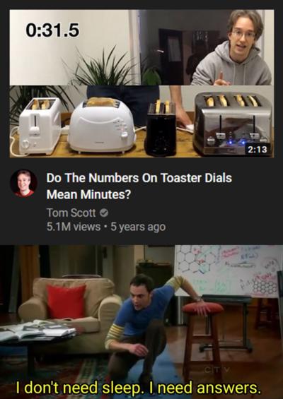 Answers > sleep