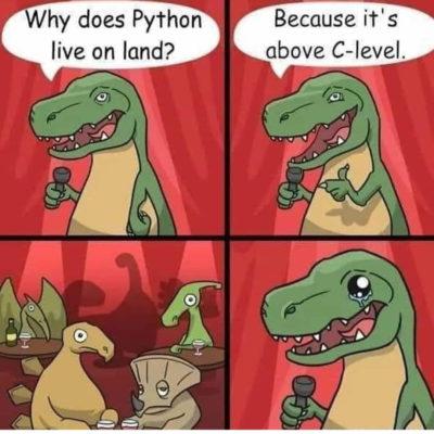 Nice Joke!!