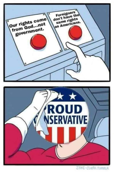 Tough choices