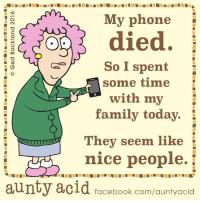 Phone good???