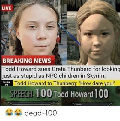 dead-100