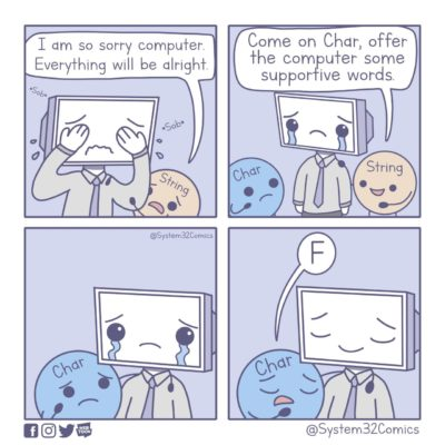 Supportive Words