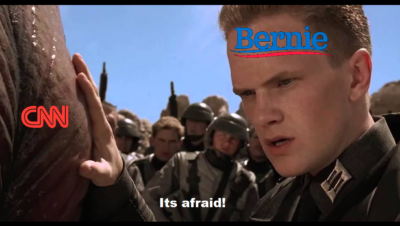 The real takeaway from tonight's debate