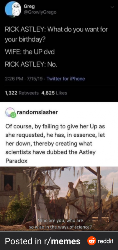 r/memes strikes again