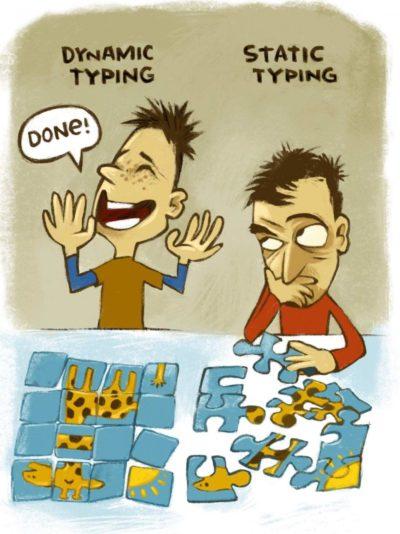 Start typing…