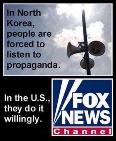 Choosing Propaganda