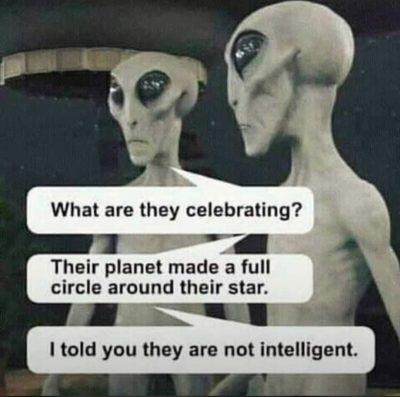 boomer aliens
