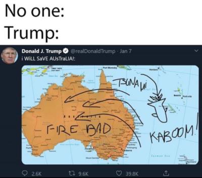 Shite
