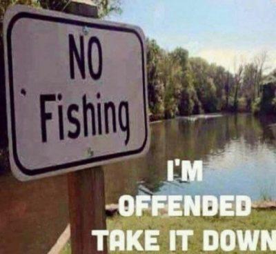 Fishing Good