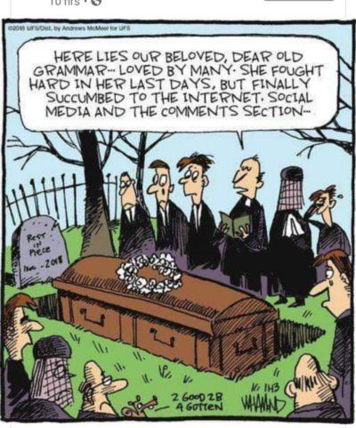 Internet Bad