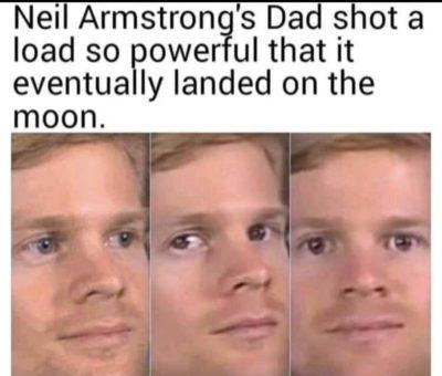 Wrong format