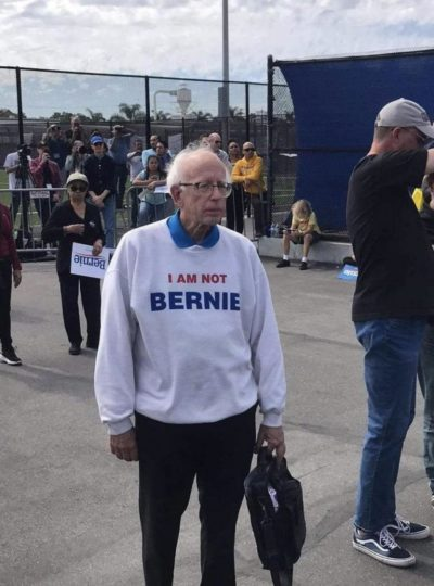 Blursed_Bernie