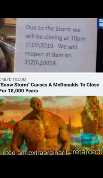More r/memes