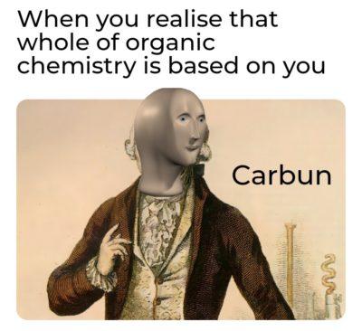 I want bengene(benzene)