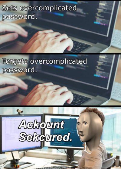 Ciber Siqureety.
