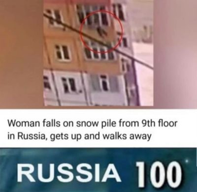 haha funny 100, reddit 100