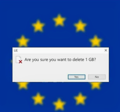 Fuck go back (I'm a remainer)