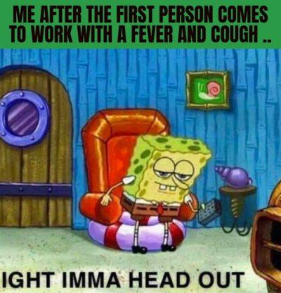 Lazy meme….sorry