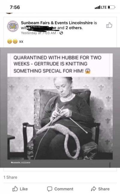Hahahahaha I want to kill my husband