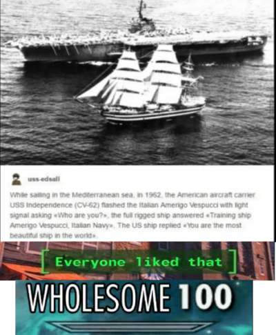 Italian 100