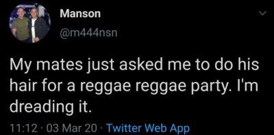 Rab Marley
