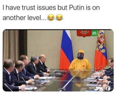 trust issue epic 😂😂😂😂