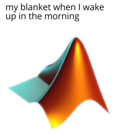 MATLAB intensifies