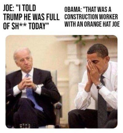 Get 'em Joe