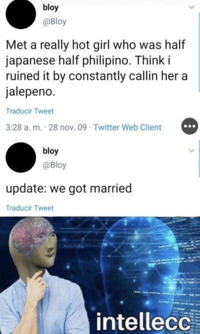 r/memes back at it